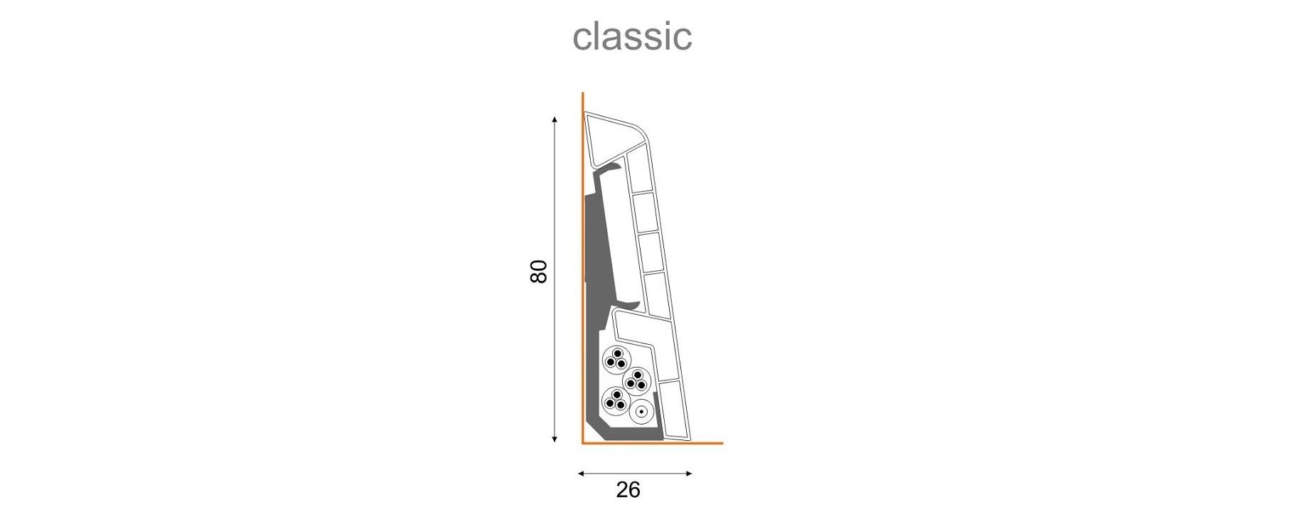 wymiary classic_1.JPG